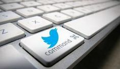 The 10 Commandments of Social Media for Brands