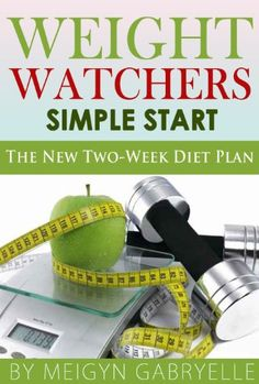 Weight Watchers Points Chart Printable Weight Watchers Program Pros And Cons Weight