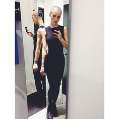 """grace hunt on Instagram: """"H&M are giving me exactly what i want this winter"""""""