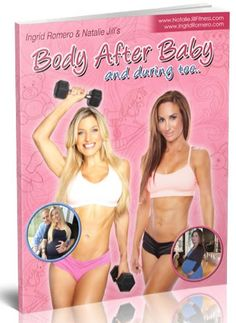 lose weight after pregnancy on Pinterest | Gain Muscle, Weight Gain ...