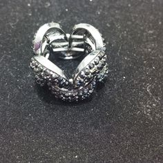 another stunning ring!