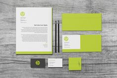 54 best stationery examples images on pinterest stationery