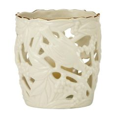 Lenox Filigree Forest Votive 4-1/2 Inch with Glass Liner Lenox,http://www.amazon.com/dp/B001G8Y3Y4/ref=cm_sw_r_pi_dp_FuHRsb06CRTCHP4Z