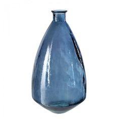 comprar jarrones decorar jarrones objetps de jarrones de cristal grandes baratos altos con botellas buy vases decorate vases
