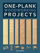 wooden craft ideas to sell