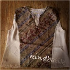 Please find our collection at Kindbatik FB/Twitter/Instagram  Send your message : +6281218291068