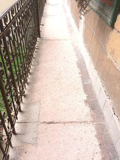 Tarot, Sidewalk, Side Walkway, Walkway, Walkways, Pavement, Tarot Cards