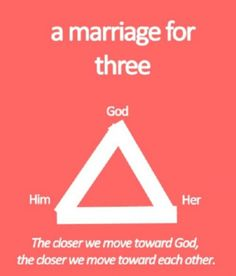 Praying that this will be me and my fiance when we are married. :)