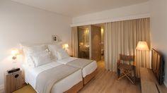 Hotel memmo alfama, Lisboa