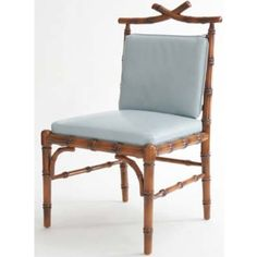 Furniture Companies Chair Upholstery Design Hospitality Ottoman Accent Chairs