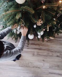 """Elena