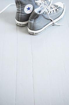 Converse. #Gray #Fashion #Comfy #Shoes