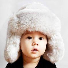 9c02f47c9296 35 Best Faux Fur for Kids images