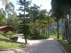 Sitio/Chacara 20000 m2 Morungaba/Campinas
