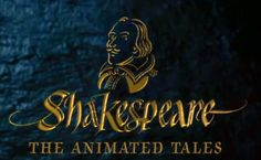 5 steps to get kids hooked on shakespeare