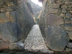 pictures of ollantaytambo peru - Google Search