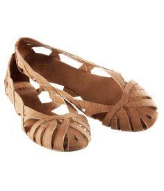 Shoes £9.99 H&M Sales