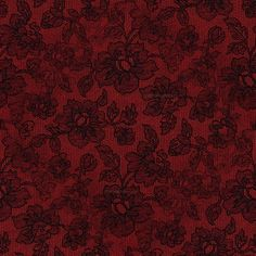 Black And Red Lace Backgroundcomment Boxes Twilightgirl Graphics Akhnxnh Victorian Gothic DecorGothic PatternLace