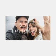Hochzeitstagebuch online dating
