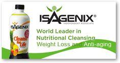 isagenix-cleanse-logo2_thumb%255B4%255D_thumb.png (350×184)