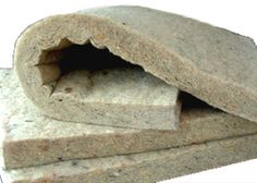 Sheep's wool insulation is made of sheep's wool which can be used for a variety of insulating jobs such as between roof beams, under floors and in solid walls.