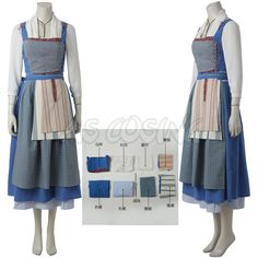 Theme :Movie Cosplay. Gender :Female. Full Set as the picture shown! Order handling time. | eBay!