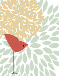 love  #bird