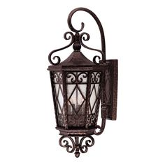Shop Savoy House  5-42 Felicity Outdoor Sconce at ATG Stores. Browse our outdoor sconces, all with free shipping and best price guaranteed.