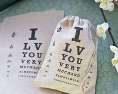 Great idea for valentines day by carlani