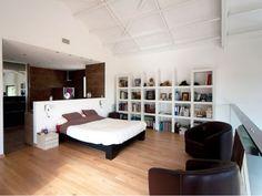 dix suites parentales grand confort - Salle De Bain Chambre Parentale