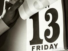 Lucky My favorite day! - Lucky My favorite day! - Lucky My favorite day! - Lucky My favorite day! Friday The 13th Music, Friday The 13th Funny, Friday The 13th Tattoo, Its Friday Quotes, Friday Humor, Day Festival Outfit, Angel Number 13, Jason Gif, Tattoo Removal Cost