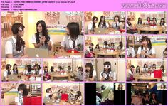 配信160903 YNN NMB48チャンネル りぃちゃん25時間テレビ .mp4   160830 YNN [NMB48 CHANNEL] Koga Narumi Presents - Amakara-san passes. (part17) 160902 YNN [NMB48 CHANNEL] Nishinaka Nanami Presents - Let's make a big wave (part4) 160903 YNN [NMB48 CHANNEL] Sticky 60 Minutes (Live Stream SP) 160903 YNN [NMB48 CHANNEL] YNN GALAXY (Live Stream SP) ALFAFILE160903.YNN.NMB48.part1.rar160903.YNN.NMB48.part2.rar160903.YNN.NMB48.part3.rar ALFAFILE Note : AKB48MA.com Please Update Bookmark our Pemanent Site of AKB劇場…