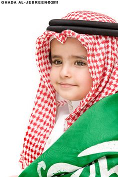 Popular Islamic boy & girl names in Islam, List of new Muslim baby names with their meaning in Urdu, English, Hindi, Bengali. Check unique Arabic Kids names. Baby Girl Images, Baby Photos, Arab Babies, Muslim Baby Names, Cute Kids, Cute Babies, Baby Hijab, Boy Girl Names, Baby Kind