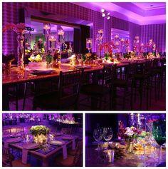 Wedding at the Park Hyatt via EVOKE DC www.evokedc.com www.evokedcblog.com Dominique Fierro Photography