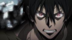 Devil Part-Timer True Form | はたらく魔王さま! 5話 「魔王と勇者、笹塚を救う ...