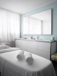 Image result for home acupuncture treatment room
