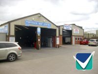Preferred Commercial is pleased to offer for sale this popular garage, MoT testing station, servicing and repairs business, which has been in our clients' careful hands since 2006 and is only now being placed on the market due to our clients' wish to retire.