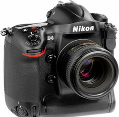 List of Top Ten Most Expensive Digital Cameras in the World