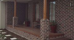 Looking for smooth red bricks in Melbourne, or perhaps another style? Explore the complete product range from Advance Bricks and Pavers. Red Bricks, Melbourne, Explore, Exploring