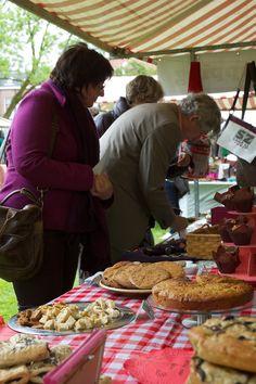 Good Food @ Festival Lokale Schoonheid