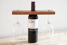 Diy Wine Rack Ideas -
