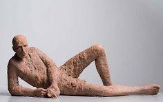 Mine dArt: ARTISTE : HANNEKE BEAUMONT
