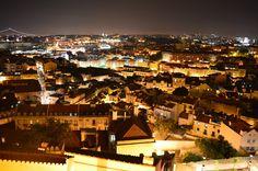 6 dicas para arrendar moradia em Lisboa
