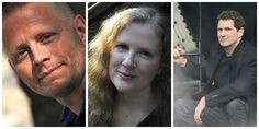 Young adult authors are wielding their considerable influence for good, having raised over $1 million for charities in support Suzanne Collins, Syrian Refugees, How To Raise Money, Raising, Authors, Writer, Events, Books, Ideas