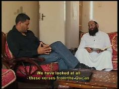 Gays Must Die Says Speaker At Orlando Mosque - WFTV 9 Orlando Report - YouTube
