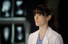 Atriz de Grey's Anatomy ganha papel em #Supergirl