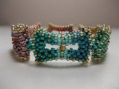 RAW Bracelet