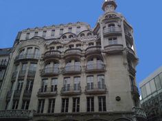 Serviced office space for rent in Gare Montparnasse Paris
