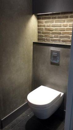 http://www.stukadoorsbedrijfvdwindt.nl/portfolio/toiletten-afgewerkt-met-beton-cire-pro/
