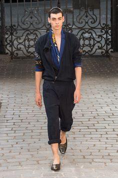Haider-Ackermann-Spring-Summer-2016-Menswear-Collection-Paris-Fashion-Week-004